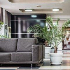 Отель Balkan Болгария, Плевен - отзывы, цены и фото номеров - забронировать отель Balkan онлайн фото 8