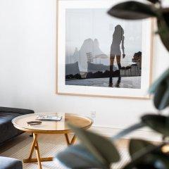 Апартаменты 3-bedroom Pure-LUX Apartment фитнесс-зал