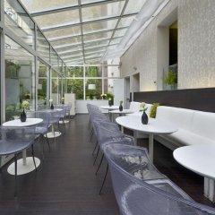 Отель Hôtel Le Quartier Bercy Square - Paris гостиничный бар
