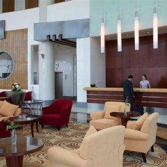 Concorde Fujairah Hotel интерьер отеля фото 2