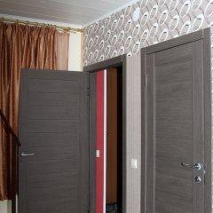 Апартаменты HotelJet - Apartments интерьер отеля фото 2