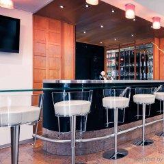 Отель Mercure Salzburg Central Австрия, Зальцбург - 3 отзыва об отеле, цены и фото номеров - забронировать отель Mercure Salzburg Central онлайн гостиничный бар