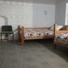 Гостиница Hostel Avaliani Street Украина, Запорожье - отзывы, цены и фото номеров - забронировать гостиницу Hostel Avaliani Street онлайн комната для гостей фото 4