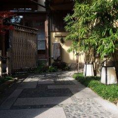 Отель Zen Oyado Nishitei Фукуока фото 18