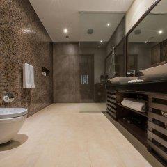 Отель Residence by Uga Escapes Шри-Ланка, Коломбо - отзывы, цены и фото номеров - забронировать отель Residence by Uga Escapes онлайн ванная фото 2