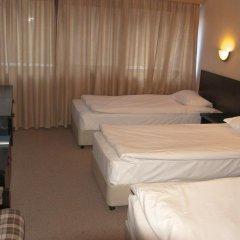 Everest Hotel Правец комната для гостей фото 4