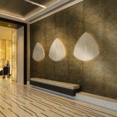 Отель Beach Rotana ОАЭ, Абу-Даби - 1 отзыв об отеле, цены и фото номеров - забронировать отель Beach Rotana онлайн спа фото 2