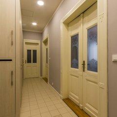 Отель D22 Luxury Apartments Old Town Чехия, Прага - отзывы, цены и фото номеров - забронировать отель D22 Luxury Apartments Old Town онлайн фото 6