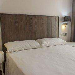 Отель Pensión El Mosquito Испания, Байона - отзывы, цены и фото номеров - забронировать отель Pensión El Mosquito онлайн комната для гостей фото 4