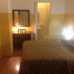 Отель Mini Hotel Италия, Генуя - отзывы, цены и фото номеров - забронировать отель Mini Hotel онлайн фото 3