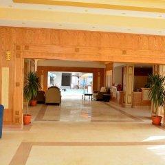 Отель Hawaii Riviera Club Aqua Park Resort - Families and Couples only интерьер отеля фото 2