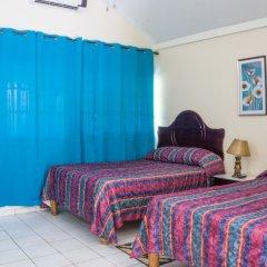 Отель Negril Beach Club Ямайка, Негрил - отзывы, цены и фото номеров - забронировать отель Negril Beach Club онлайн фото 13