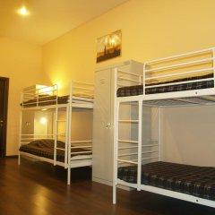 Anmar Hostel Санкт-Петербург комната для гостей фото 3