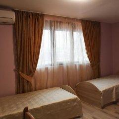 Отель Meatsa Hotel Болгария, Карджали - отзывы, цены и фото номеров - забронировать отель Meatsa Hotel онлайн комната для гостей фото 3
