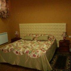 Гостевой Дом Ардо Краснодар комната для гостей фото 6