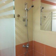 Отель New DaVinci Beach & Diving Resort ванная фото 2