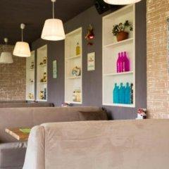 Отель SG Seven Seasons Hotel & Spa Болгария, Банско - отзывы, цены и фото номеров - забронировать отель SG Seven Seasons Hotel & Spa онлайн гостиничный бар