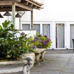Helnan Phønix Hotel фото 5
