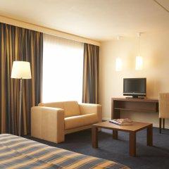 City Inn Luxe Hotel комната для гостей фото 4