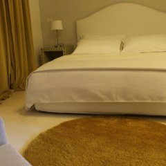 Отель Le Tre Sorelle Бари комната для гостей фото 4