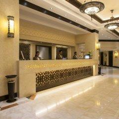 Отель Danat Al Ain Resort ОАЭ, Эль-Айн - отзывы, цены и фото номеров - забронировать отель Danat Al Ain Resort онлайн фото 4