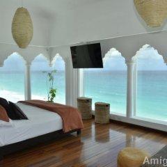 Отель Amigo Rental спа