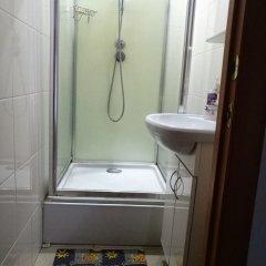 Гостиница Hostel Mors в Тюмени 1 отзыв об отеле, цены и фото номеров - забронировать гостиницу Hostel Mors онлайн Тюмень ванная
