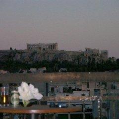 Отель Apollo Hotel Греция, Афины - 2 отзыва об отеле, цены и фото номеров - забронировать отель Apollo Hotel онлайн помещение для мероприятий