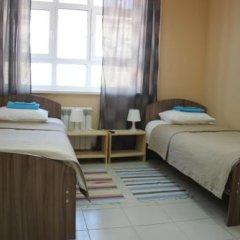 Гостиница 55 в Казани 7 отзывов об отеле, цены и фото номеров - забронировать гостиницу 55 онлайн Казань детские мероприятия фото 2