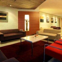Aqua Hotel Montagut Suites интерьер отеля фото 2