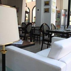 Отель Best Western Hotel Nettunia Италия, Римини - отзывы, цены и фото номеров - забронировать отель Best Western Hotel Nettunia онлайн интерьер отеля фото 2