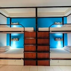 Отель At nights Hostel Таиланд, Пхукет - отзывы, цены и фото номеров - забронировать отель At nights Hostel онлайн фото 9