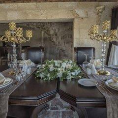 Отель Best Western Premier Cappadocia - Special Class фото 2