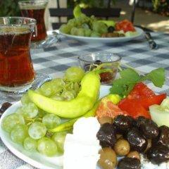 Misafir Evi Турция, Кесилер - отзывы, цены и фото номеров - забронировать отель Misafir Evi онлайн питание фото 3