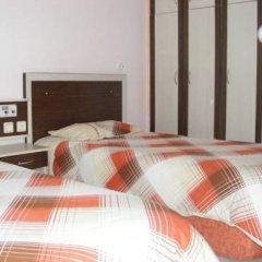 Antik Apart & Hotel комната для гостей фото 5