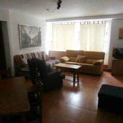 Отель Apartamentos Penibético ASN комната для гостей фото 2