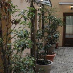 Отель Urbani Италия, Турин - 1 отзыв об отеле, цены и фото номеров - забронировать отель Urbani онлайн фото 2
