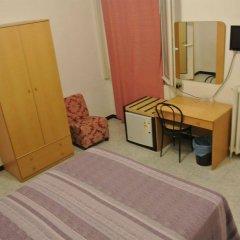Hotel Major Genova удобства в номере
