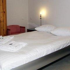 Отель La Colombière Швейцария, Ле-Гран-Саконекс - отзывы, цены и фото номеров - забронировать отель La Colombière онлайн сейф в номере