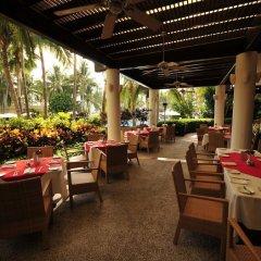 Ocean Breeze Hotel Mazatlan Масатлан фото 2
