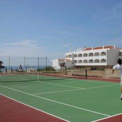 Отель Maritur - Adults Only Португалия, Албуфейра - отзывы, цены и фото номеров - забронировать отель Maritur - Adults Only онлайн спа