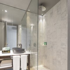 Отель Voyage Belek Golf & Spa - All Inclusive Белек ванная фото 2