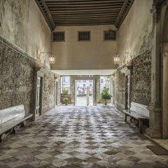 Отель Grand Canal Rialto Palace Lift Италия, Венеция - отзывы, цены и фото номеров - забронировать отель Grand Canal Rialto Palace Lift онлайн