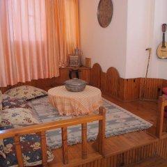 Liman Apart Турция, Мармарис - отзывы, цены и фото номеров - забронировать отель Liman Apart онлайн терраса/патио