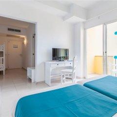 Отель Blue Sea Costa Verde комната для гостей фото 5