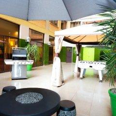 Metro Hotel Marlow Sydney Central фото 3
