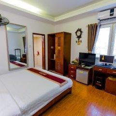 A25 Hotel - Quang Trung удобства в номере