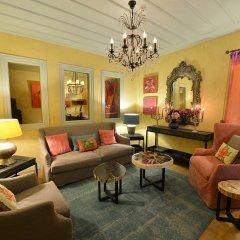 Marge Hotel Турция, Чешме - отзывы, цены и фото номеров - забронировать отель Marge Hotel онлайн интерьер отеля