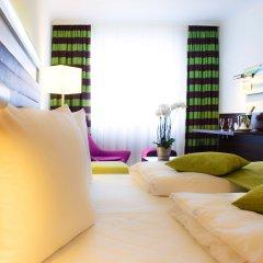 Hotel Metropol Мюнхен детские мероприятия