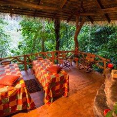 Отель The Springs Resort and Spa at Arenal фото 10